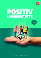 «Hele skolen med» er undertittelen på denne boka om positiv læringsstøtte i skolen.