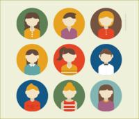 Vil du bidra til evalueringsstudien av «Mestringskurs for ungdom (DU)»?