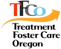 TFCO – Treatment Foster Care Oregon