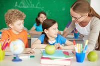 PALS bidrar til bedre klassemiljø og økt inkludering.