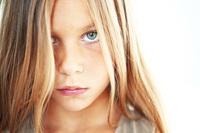 Fagkonferansen setter i år fokus på sammensatte vansker hos barn og unge.