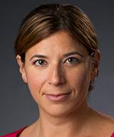 Sarah Kate Bearman.