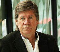 Forskningsdirektør ved NUBU, Terje Ogden
