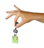 Nøkkelen til endring hos barn med CU-trekk ligger hos foreldrene.