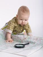 Barnehageforskere må bruke de riktige metodene på de rette stedene.