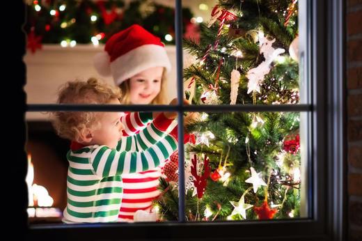 Illustrasjonsfoto: Shutterstock.