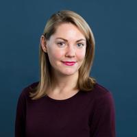 Kristin Horn Talgø