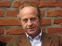Ted Reicborn-Kjennerud