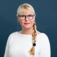 Mari-Anne Sørlie