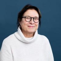 Bernadette Christensen