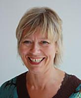 Spesialrådgiver: Anne Arnesen er spesialrådgiver ved NUBU. Hun har utvikling og implementering av den skoleomfattende tiltaksmodellen for positiv atferd, støttende læringsmiljø og samhandling (PALS) som sine særlige kompetanseområder.