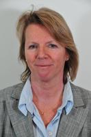 Gunn Elisabeth Birkelund