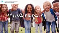 Hva er PALS? Frode Heiestad forklarer kort hvordan den skoleomfattende modellen PALS støtter skoler i arbeidet for et trygt og positivt læringsmiljø. Foto: Illustrasjonsbilde Colourbox.