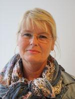 Mari-Anne Sørlie er forsker ved Atferdssenteret.