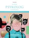 Les fagartikkelen i Psykologtidsskriftet.