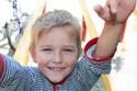 Det å være i barnehage fremmer språkutviklingen, særlig hos gutter.